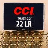 22lr Ammo for Sale - Best In-Stock Deal on the Web  onerror=