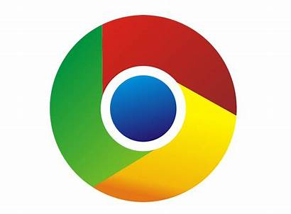 Chrome Google Vector Pluspng Icon Colors 1600