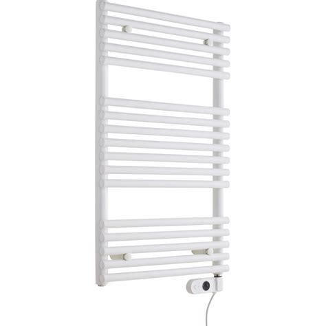 quel radiateur choisir pour une chambre comment choisir chauffe serviette ciabiz com