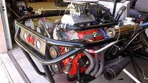 3 4l Chevy V6