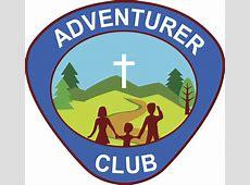 CLUB DE AVENTUREROS CLUB DE AVENTUREROS