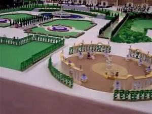 Achat Or Versailles : chateau de versailles en playmobil 01 youtube ~ Medecine-chirurgie-esthetiques.com Avis de Voitures