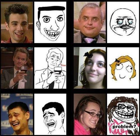 Memes In Real Life - favorite memes in real life image memes at relatably com