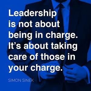 695 best True leadership images on Pinterest | Leadership ...