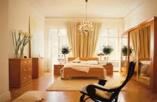 home interior design photo gallery interior design gallery wide array of home décor style homedee com