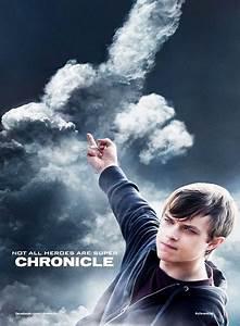 Chronicle - Dane DeHaan - Andrew Detmer - Character ...