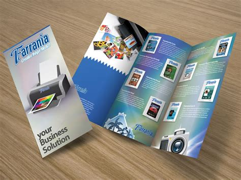 brochure designs  design   inspiration design