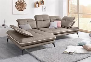 Otto De Couch : exxpo sofa fashion polsterecken online kaufen otto ~ Yasmunasinghe.com Haus und Dekorationen