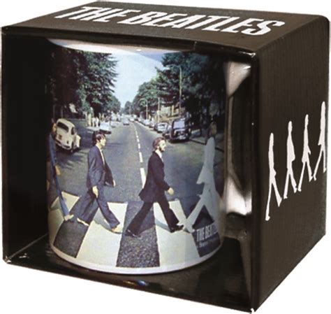 The Beatles Music Gifts For Beatles Fans