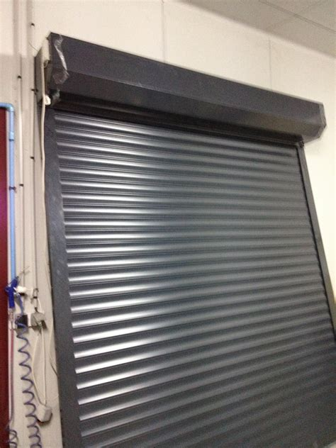 fabrication porte de garage enroulable 224 montauban
