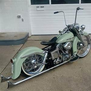 Mulpix  Custom  Harley  Shovelhead  Vicla  Harleydavidson  Lowrider  American  Dreambike  B W