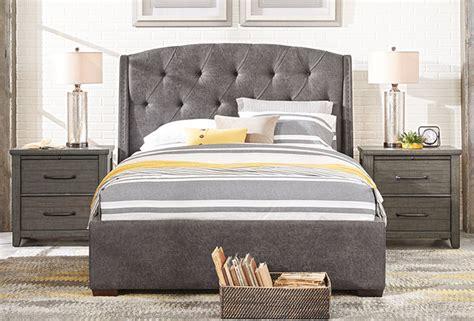 rooms   bedroom furniture