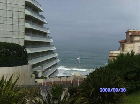 vue piscinehotel dos  la mer photo de sofitel
