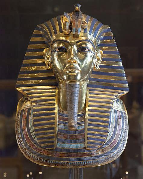 tutankhamun wikipedia