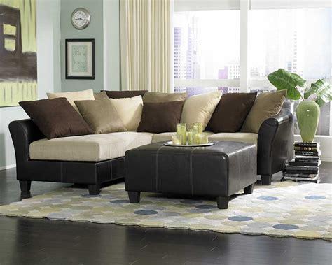 sectional sofa arrangement ideas living room furniture arrangement layout