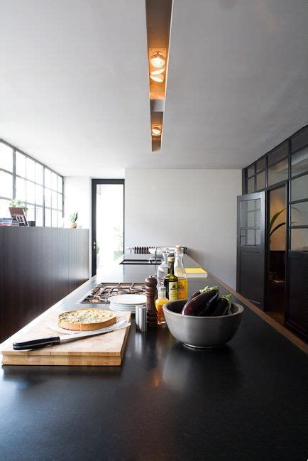 172 best images about   P   KITCHENS . BEST OF on
