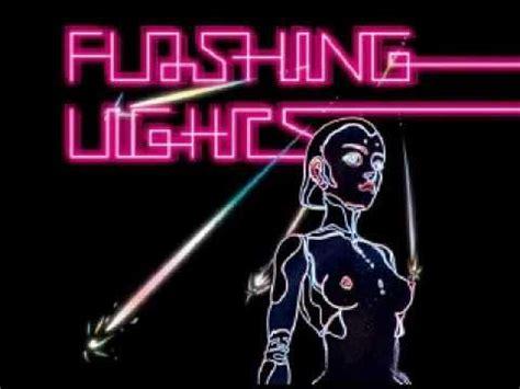 Flashing Lights (kanye West, Fl Studio Sample Beat) Youtube