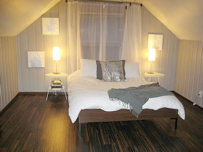 remodelaholic painting  knotty pine paneling