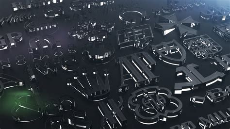 luxurious watches logo wallpaper  deviantart link