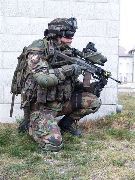 Swiss Army Sa01 swiss army soldier equipped with imess 768x1024