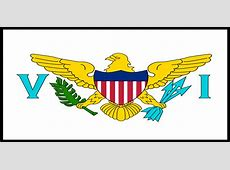 FileFlag of the United States Virgin Islands bordered
