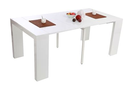 table bureau conforama table console conforama