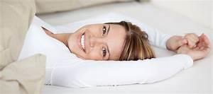 Richtige Matratze Finden : die richtige matratze finden 3 tipps f r jeden schlaftyp ~ Eleganceandgraceweddings.com Haus und Dekorationen