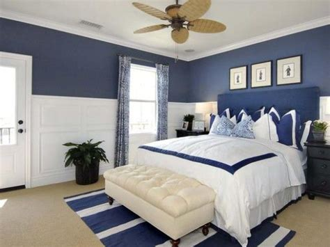 cobalt blue paint colors for bedrooms pictures of blue