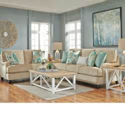 nautical living room sofas coastal living room ideas lochian sofa by