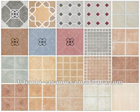 floor tile colors gurus floor