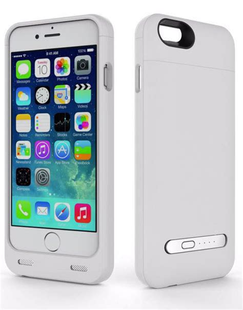 iphone card reader battery with card reader for iphone 6 card reader