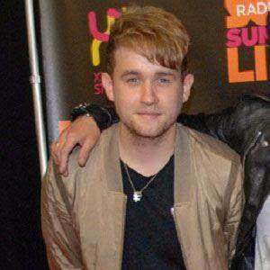 Danny Wilkin - Bio, Facts, Family | Famous Birthdays