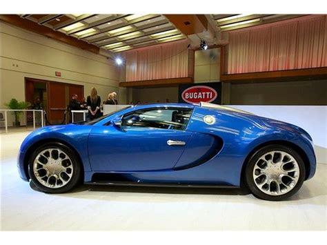 But orlando classic car dealer just toys. Pin by Super Car Center on Badass Bugatti | Bugatti cars, Luxury cars, Bugatti