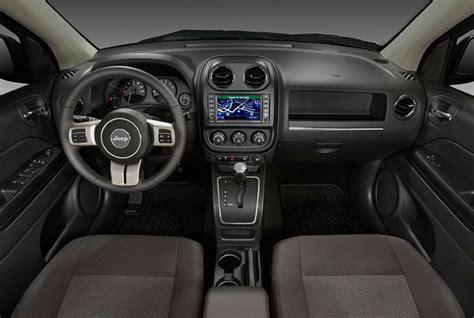 jeep compass 2017 interior jeep compass 2017 análise preço e lançamento qc veículos