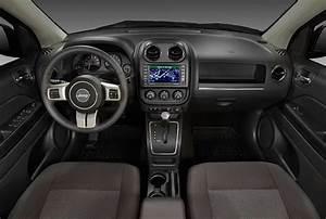 Jeep Compass 2017: Análise, preço e lançamento - QC Veículos