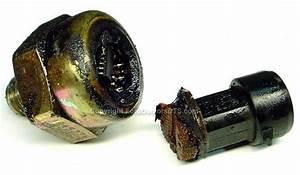 6 0l Icp Sensor Failures - Dts Articles