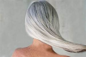 Things To Know Before Dyeing Your Own Hair