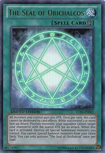 Spell/Magic/Trap Cards - yugigenerations.weebly.com