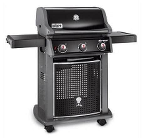 barbecues 224 gaz rapide et facile 224 mettre en oeuvre