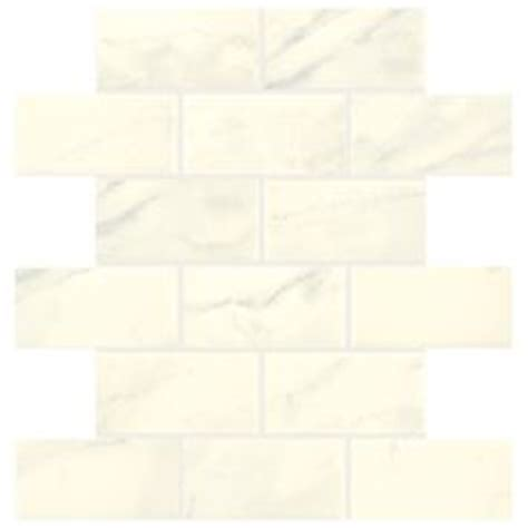 check out this daltile product keystones suede gray