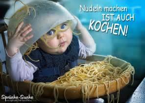sprüche baby lustiger spruch kochen mit baby sprüche suche