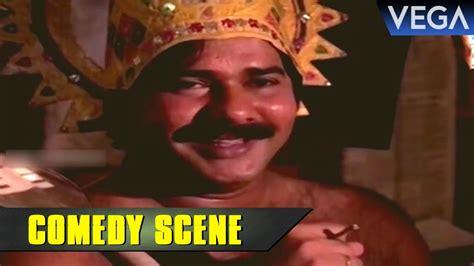 Jagathy Sreekumar Checks The Students || Sarvakalasala