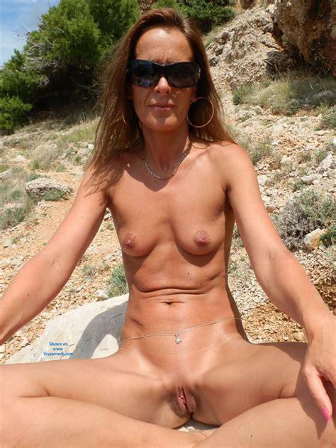 On The Nude Beach Preview November 2014 Voyeur Web