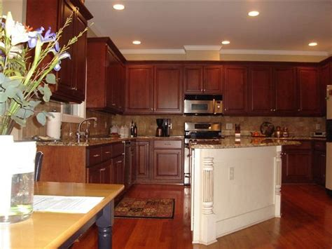 shaped kitchen islands best irregular shaped kitchen islands 27037 3604