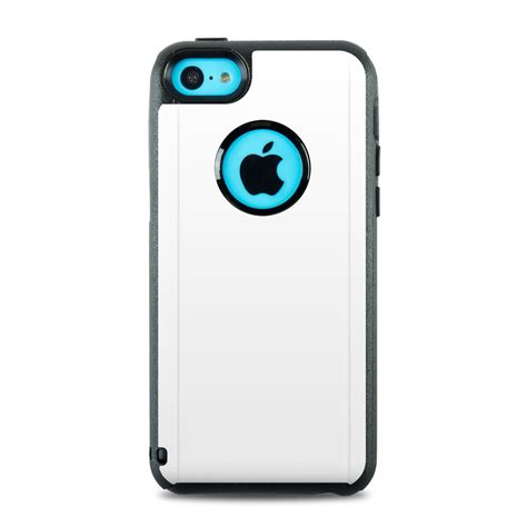 iphone 5c otterbox solid state white otterbox commuter iphone 5c skin
