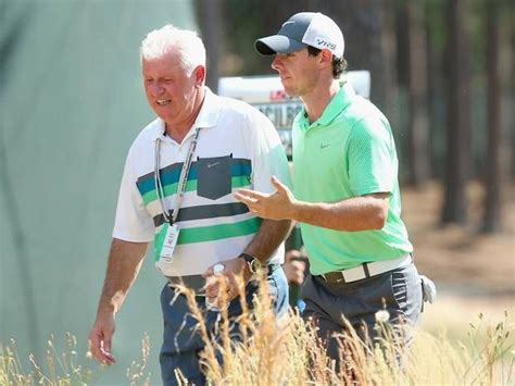 Pin on Rory Mcilroy
