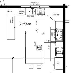 Bathroom Layout Design Tool Free 1000 Ideas About Corner Pantry On Pantry Corner Space And Small Appliances