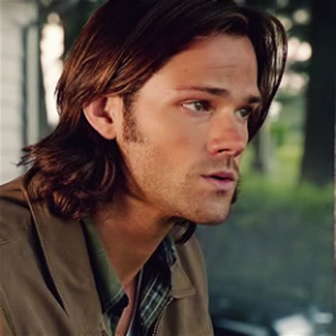 sam winchester atmagicwifi twitter