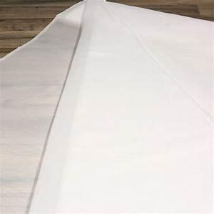 Sto Farbe Weiß : effekt stores 295 cm wei ~ Orissabook.com Haus und Dekorationen