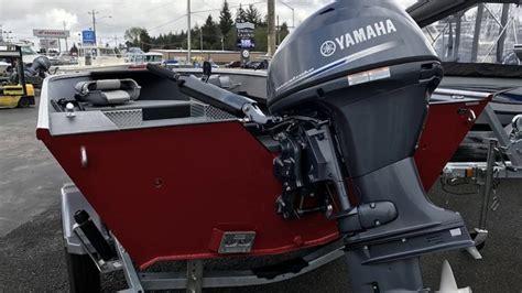 Used Outboard Motors Eugene Oregon by Yamaha Outboard Motors Portland Oregon Impremedia Net